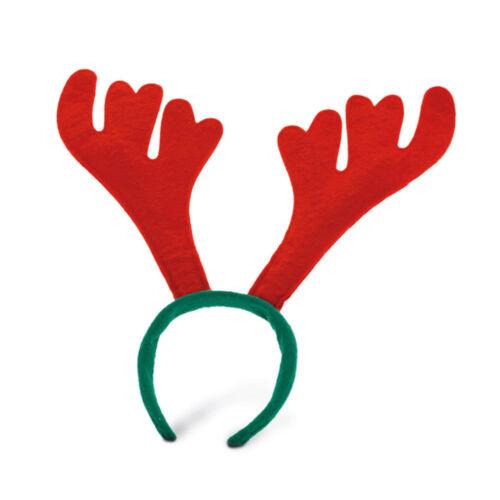 1-50 unisex Babbo Natale Cappelli Famiglia Natale Babbo Natale Cappello Regalo Adulto//Bambino Lotto