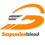 suspensionIsland