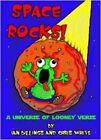 Space Rocks by Chris White, Ian Billings (Paperback, 2011)
