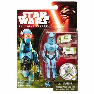 Star-Wars-The-Force-Awakens-PZ-4C0-3-75-Inch-Figure-Forest-Mission