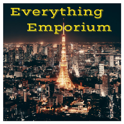 Everything-Emporium48