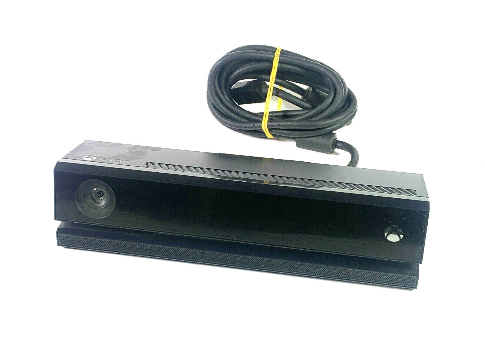 Microsoft Xbox One Kinect Motion Sensor Camera Black Good Condition Official