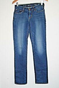 Levi-Strauss-Bold-Curve-Designer-MODERN-RISE-STRAIGHT-BLEU-femme-pantalon-26