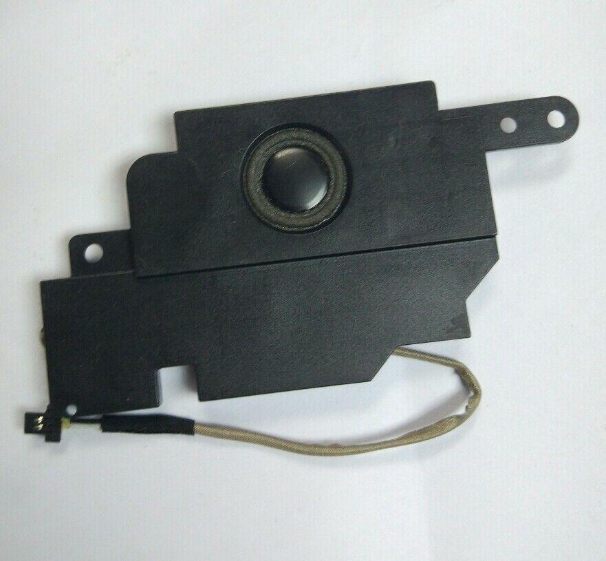 Built In Speaker for ACER AS 5315 5520 5715 5720
