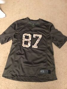 Details about Rob gronkowski jersey