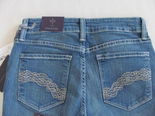 Jeans De Pas Votre Nydj La Fille xvSwEqY