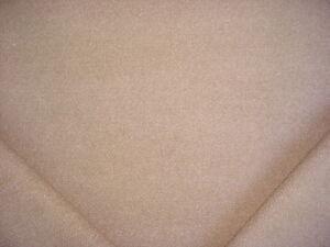 19-3-4Y-Ralph-Lauren-LFY67615F-Shetland-Weave-Sandstorm-Boucle-Upholstery-Fabric