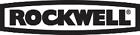 Rockwell Tools 99.6% Positive feedback