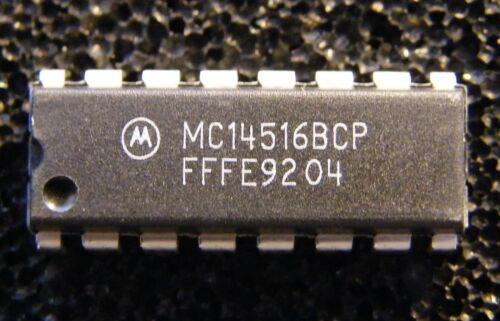 Kopp 26.13.04 FI-disjoncteur 40 A 100 mA 0,1 A FI-Commutateur 4 P Broches Nouveau neuf dans sa boîte