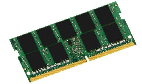 NEW 8GB Memory DDR4-2133MHz PC4-17000 SODIMM HP Omen 15 Intel 6th Gen DDR4 By RK