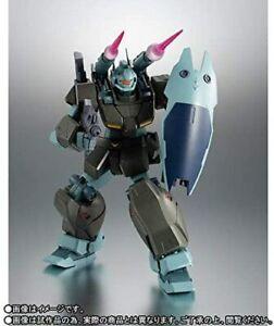 ROBOT SPIRITS RGC-83 GM CANNON II ver A.N.I.M.E GUNDAM 0083 STARDUST MEMORY