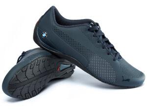 Puma BMW Drift Cat 5 Ultra Men s Shoes Sneakers 30588201   eBay b7b9a77777e