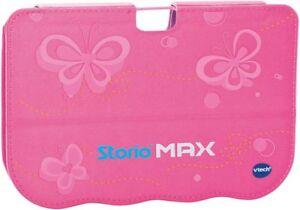 VTech-Storio-Max-5-Schutzhuelle-pink
