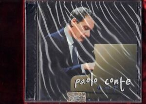 PAOLO-CONTE-GLI-ANNI-70-CD-NUOVO-SIGILLATO