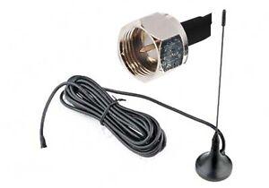New-5dBi-Digital-DVB-T-TV-for-Freeview-HDTV-Antenna-Aerial-F-plug