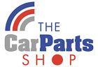 thecarpartsshop2012