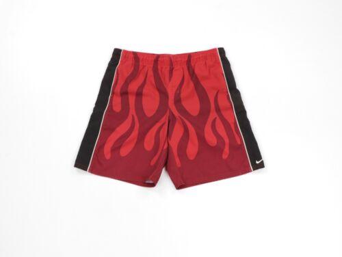 Vintage Nike Mens Large Travis Scott Mini Swoosh L