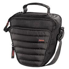 DSLR Camera Bag Case for Canon EOS 60D 100D 500D 550D 650D 700D 750D 760D 1200D