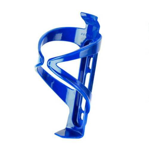 Bike PC Plastic Adjustable bottle Cage Bicycle Cups Water Cup Rack Stand