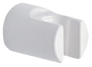 Brillant Grohe Relexa Plus 28622 Rainshower Supporto A Muro Manopola Doccia L00 Bianco '