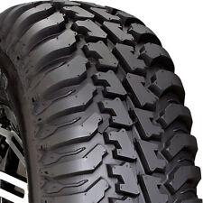Tire//Wheel Kit 44339L Left Rear 26X11-12 0333-0069 ITP Sand Star SS312