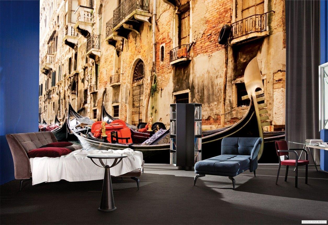 3D Exotisches Stiefel 73 Tapete Tapete Tapete Wandgemälde Tapete Tapeten Bild Familie DE | Vollständige Spezifikation  |  8bdb5e