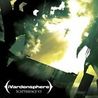 Scatterface v3 by iVardensphere (CD, Jun-2013, Planetworks)