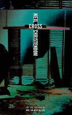 Christendom,Neil Cross,Good Book mon0000043455