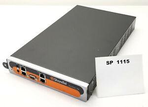 ShoreTel-SG-T1K-ShoreGear-T1k-Voice-Switch-600-1069-10-Stock-SP1115