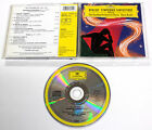 Hector Berlioz SYMPHONIE FANTASTIQUE & TRISTIA 1997 Deutsche Grammophon CD