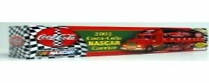 2002-Coca-Cola-Nascar-Carrier-Limited-Edition-Collection