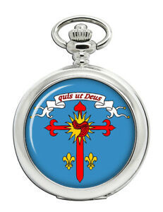 Order-of-Saint-Michael-of-the-Wing-Pocket-Watch