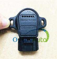 89452-50020 OEM ! 1992-2000 Lexus SC300 SC400 Throttle Position Sensor Unit P