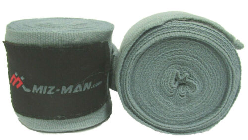 Boxing Bandages Straps MMA Inner Gloves Muay Thai Protector Hand Wraps Knuckle