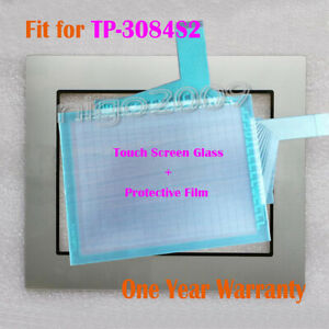 ONE TP-4333S1 glass plate