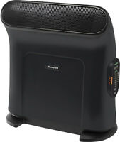 Honeywell Home Portable Electric Ceramic Heater