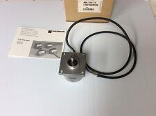 Heidenhain 406 016 2x Rotary Motor