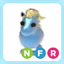 miniatuur 47 - Roblox Adopt Me! Pets - Cheapest MFR, NFR, and FR pets and eggs on the market!
