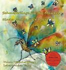 Schmetterlinge für die Muschel (2013, Gebundene Ausgabe)