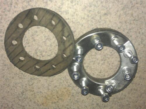 9-hole sprocket mount 49cc motor GAS ENGINE parts