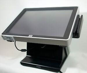 HP-AP5000-15-034-Touchscreen-All-In-One-POS-Kundendisplay-und-Kartenlesegeraet