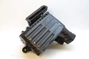 Audi-A3-8V-12-15-Luftfilter-Kasten-Luftfilterkasten-Diesel