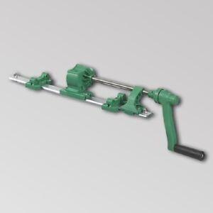 Trasmissione-laterale-per-smelatore-di-diametro-cm-52-5