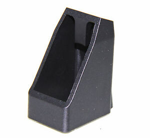 DOUBLE-STACK-Magazine-Speed-loader-9mm-22TCM-357-380-10mm-40S-amp-W-45-ACP-SL2