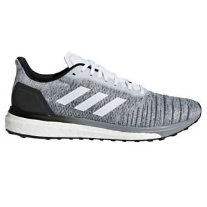 58d53e8f74f Image is loading Adidas-Solar-Drive-Men-039-s-Running-Sneakers-