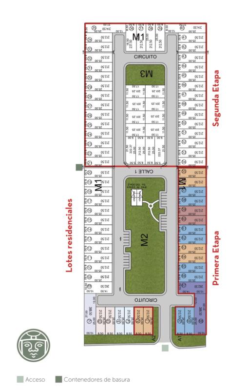 Casa en Venta Modelo Residencial Cedro Roble Saman en Cluster Cumbre 9 Altozano Villahermosa Tabasco