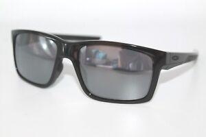 1d4070602 A imagem está carregando oculos-De-Sol-Oakley-Mainlink-OO9264-02-Polido-