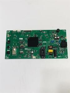 NEW Vizio D24H-G9 Main Board TPD.MT5581.PA561 V236BJ1-P01 6M03A0001700V