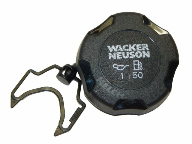 5000180099 Silencing Cover Plate for Wacker Neuson Bs50-2 Bs60-2 Bs70-2 Rammers for sale online