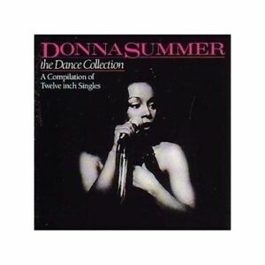 DONNA-SUMMER-DANCE-COLLECTION-CD